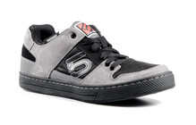 Five Ten Freerider Men black/grey